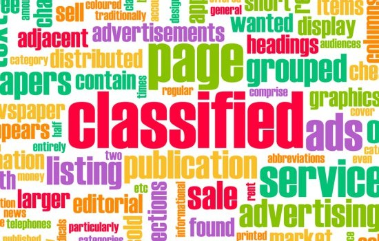 classified-sites-list