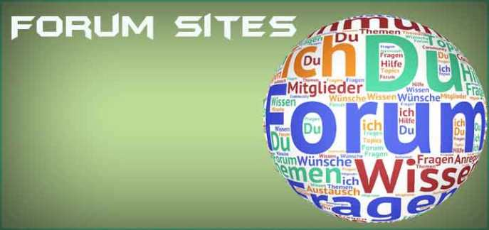 forum-sites-list.jpg