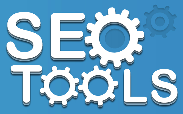 top-free-seo-tools.jpg