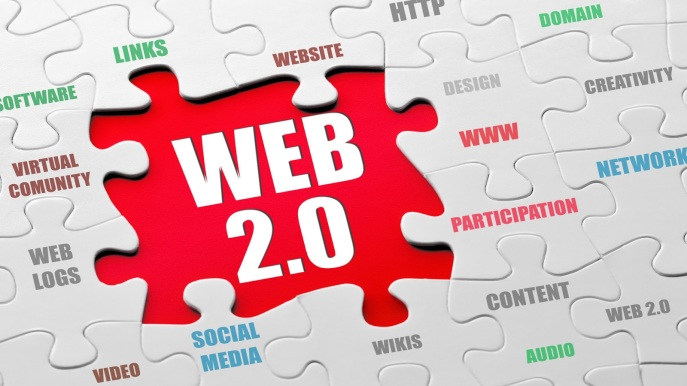 web-2.0-sites-list.jpg
