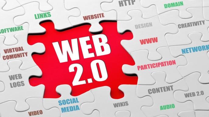 web-2.0-sites-list.jpg